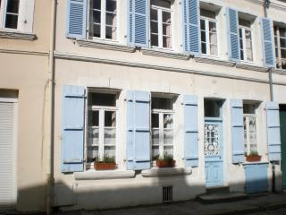 7 Rue Victor Dubourg, Montreuil-sur-Mer