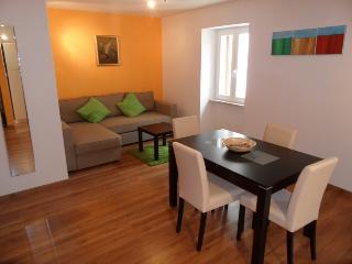 Casa Nova - apartment A4+1