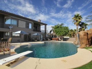 Luxurious Home with Stunning Views, Fountain Hills