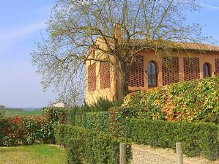 Casa Cassiodoro E