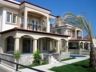 Villa Jamarie, Fethiye