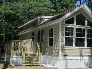 1 Bedroom Rental Near Cape May Beaches!