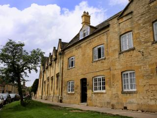 Blakemans House, Chipping Campden
