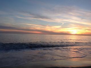 Spectacular oceanfront setting, Nantucket