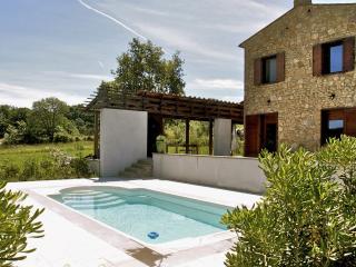 Villa Acquaviva TUSCANY FOREVER