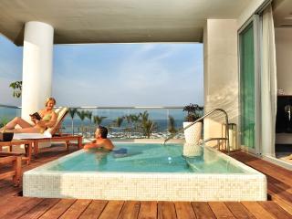 Luxurious Grand Luxxe Villa, Nuevo Vallarta