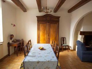 Chez Pierrette, Bize-Minervois