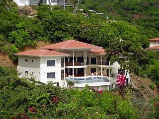 Villa Preciosa, Playa Ocotal
