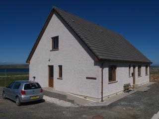 BURNHOUSE SELFCATERING ORKNEY, South Ronaldsay