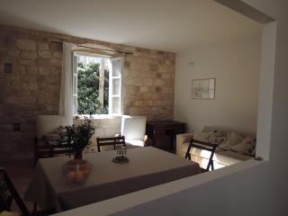 Apartment PIERO on Piazza /Hvar/ Croatia