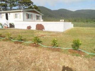 Rockway Beach OR Furnished Vacation home, Rockaway Beach