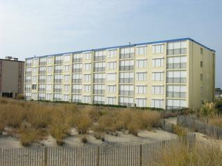 ANCHORAGE II 102, Ocean City