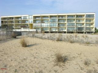 BEACHLOFT 1L, Ocean City