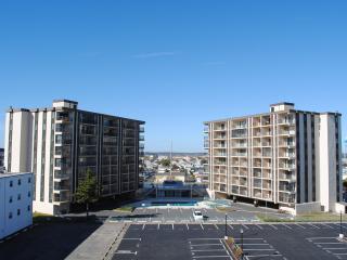 BLUEWATER EAST 203S, Ocean City