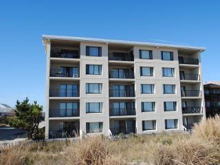 MARINER II 5N, Ocean City
