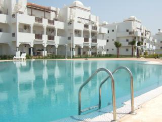 The Greens Residence , Saidia
