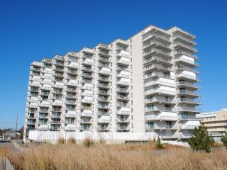 SEA TERRACE 502, Ocean City