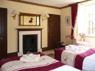 The Olde Kitchen 7046, Bath