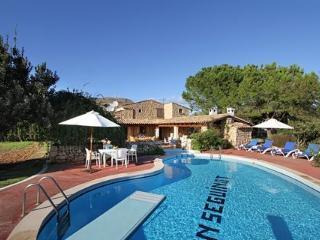 Pollensa holiday villa 107