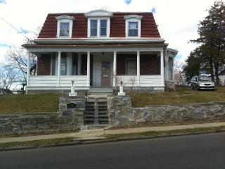 Beautiful Home in the Village of Catskill,Mountain