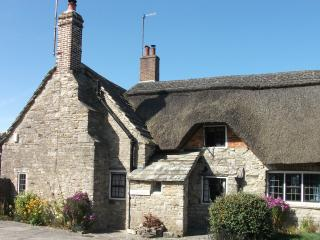 Wissett Cottage