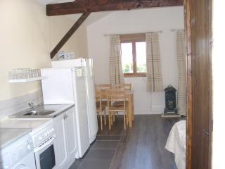 Chez NEA, nr Brantome, Dordogne,