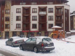 100 meters from Gondola - Predela Apartments
