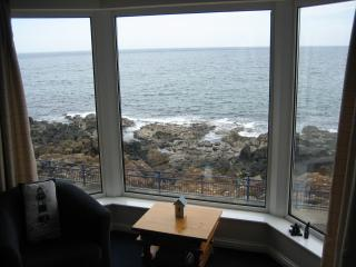 8 Atlantic View, Portstewart