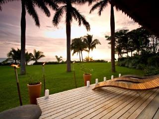 20%OFF Luxury Beachfront Palace Costa Rica, Playa Junquillal