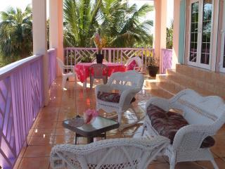 Beautiful House in Fabulous Double Bay, Eleuthera