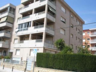 Apartamento de 3 dormitorios en Segur de Calafell