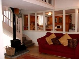 The Coach House Cwmcrwth Farm & Holiday Cottages, Llandeilo