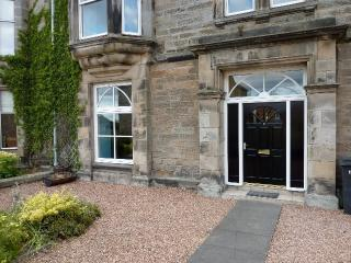 5 Star self-catering Anstruther