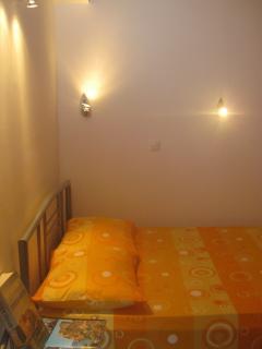 a double bedroom ont he 1st floor (1)