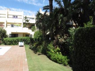 Apartamento Jardines de Sotogrande, San Roque
