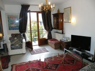 Quillan  Holiday  Apartment***