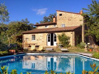 Villa near Florence WiFi / Pool / Amphitheatre