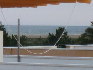 Con vistas al mar, de 2 habita, Amposta