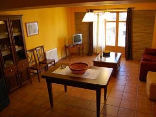 Casa Rural de 100 m2 de 3 habi, Aras de los Olmos