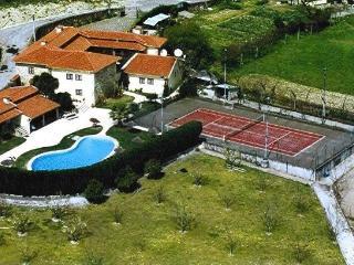 Casa Rural de 10000 m2 de 1 dormitorio en Vila Ver, Vila Verde Dos Francos
