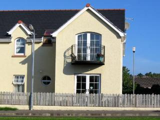 7 Strand Court, Ballycastle