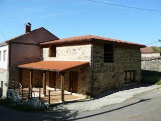 Apartamento en Torre, A (Porqu, Provincia de Ourense