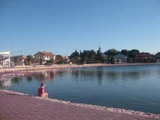Stone Villa Emi near the sea