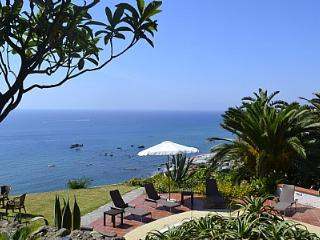 6 bedroom Villa in Ischia, Campania, Italy : ref 5229022