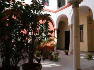 Apartamento-Loft Centro His..., Sevilla
