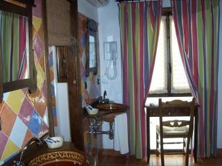 Apartamento para pareja en Úbeda, Ubeda