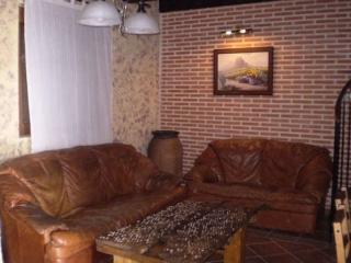Casa ideal para disfrutar con amigos o familia
