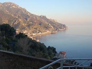 1 bedroom Villa in Ravello, Campania, Italy : ref 5228549