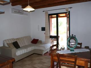 lounge (general)
