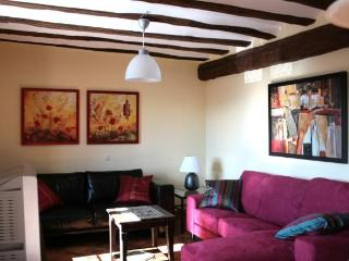 Apartamentos Elaya, El Rasillo